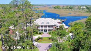 255 DEER HAVEN DR, PONTE VEDRA BEACH, FL 32082