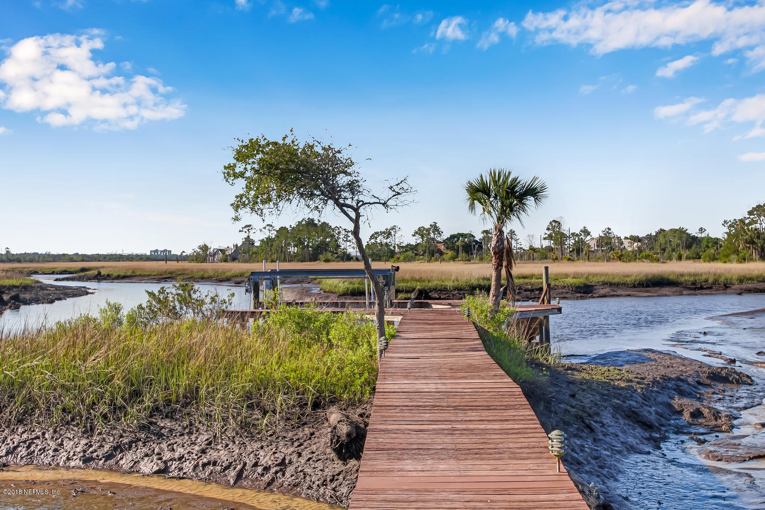 255 DEER HAVEN, PONTE VEDRA BEACH, FLORIDA 32082, 4 Bedrooms Bedrooms, ,4 BathroomsBathrooms,Residential - single family,For sale,DEER HAVEN,935048