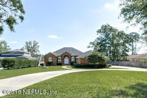 Photo of 6275 Kellow Dr, Jacksonville, Fl 32216 - MLS# 934644