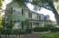 688 SANDRINGHAM DR, JACKSONVILLE, FL 32225