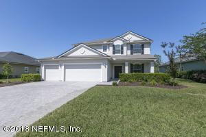 Photo of 11895 Fitchwood Cir, Jacksonville, Fl 32258 - MLS# 934176
