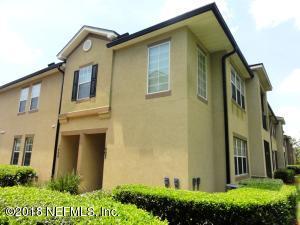 Photo of 12301 Kernan Forest Blvd, 1008, Jacksonville, Fl 32225 - MLS# 934017