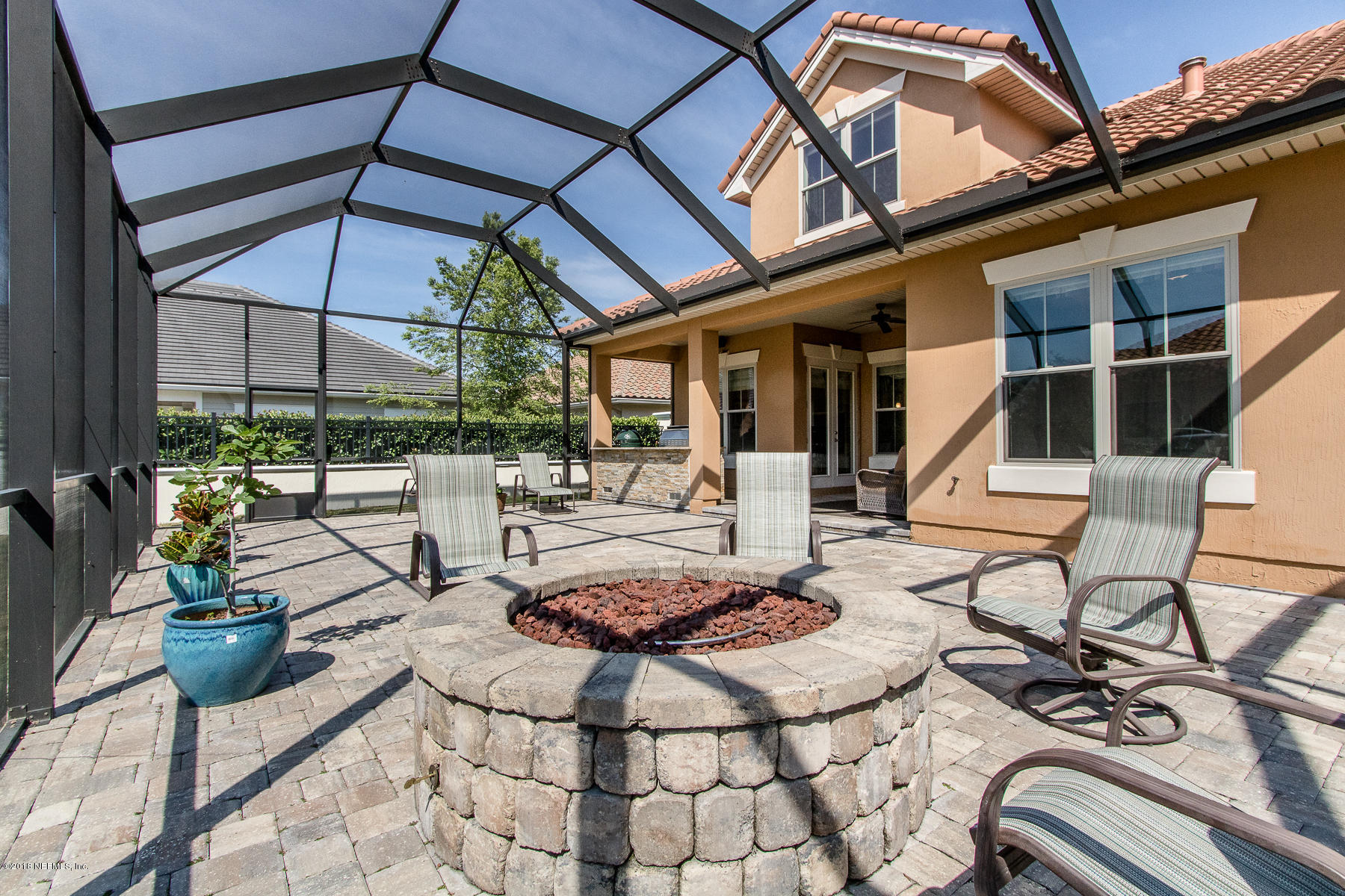 1334 SUNSET VIEW, JACKSONVILLE, FLORIDA 32207, 4 Bedrooms Bedrooms, ,3 BathroomsBathrooms,Residential - single family,For sale,SUNSET VIEW,934964