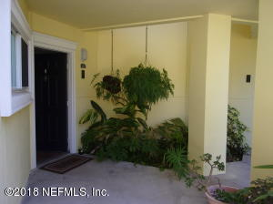 Photo of 1800 The Greens Way, 105, Jacksonville Beach, Fl 32250 - MLS# 934098