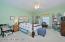 4012 JEBB ISLAND CIR W, JACKSONVILLE, FL 32224