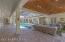 129 MUIRFIELD DR, PONTE VEDRA BEACH, FL 32082