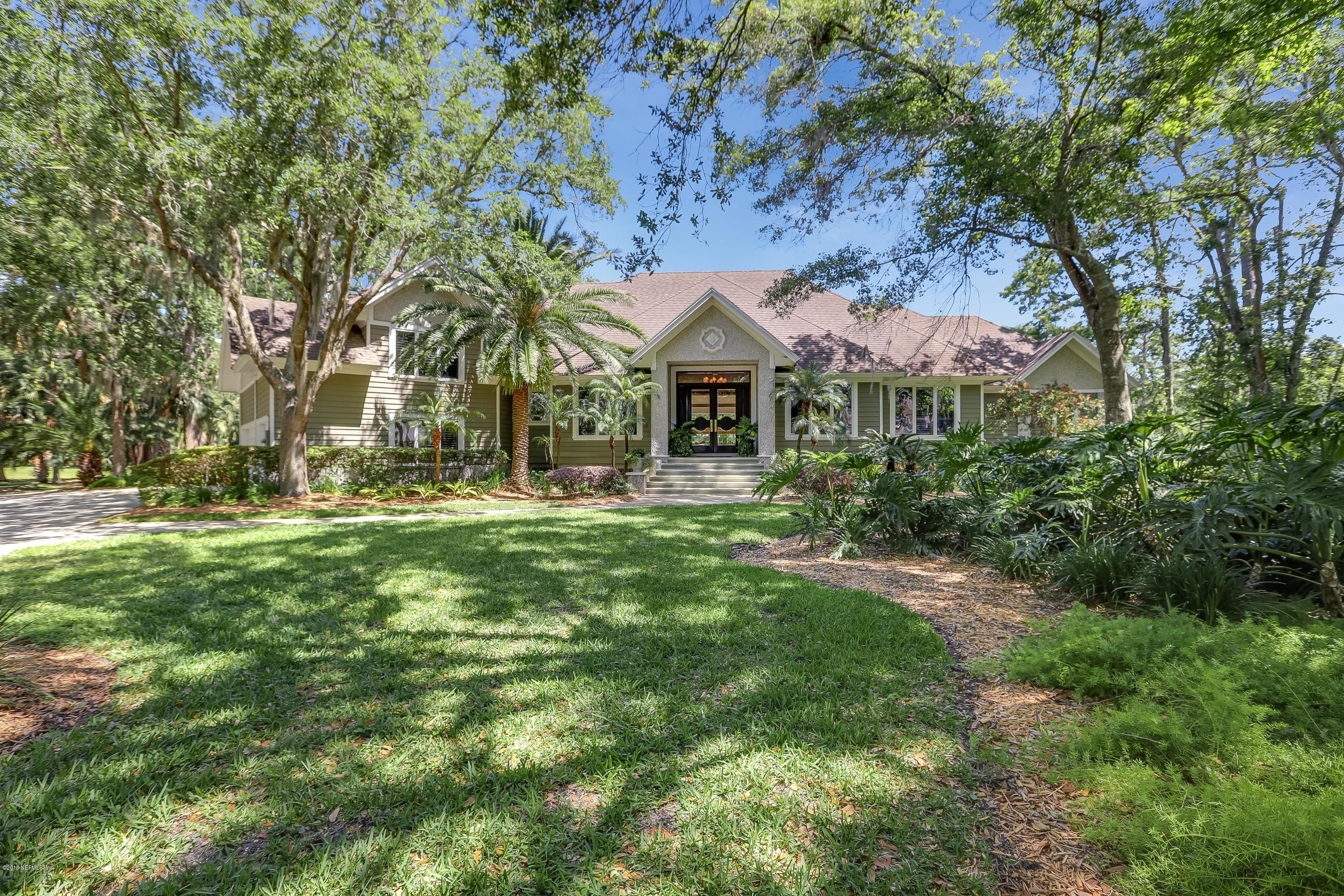 104 LINKSIDE, PONTE VEDRA BEACH, FLORIDA 32082, 5 Bedrooms Bedrooms, ,3 BathroomsBathrooms,Residential - single family,For sale,LINKSIDE,934640