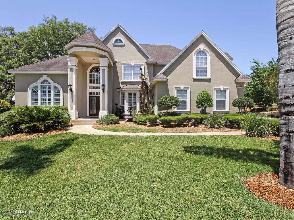 12477 HIGHVIEW, JACKSONVILLE, FLORIDA 32225, 5 Bedrooms Bedrooms, ,4 BathroomsBathrooms,Residential - single family,For sale,HIGHVIEW,934404