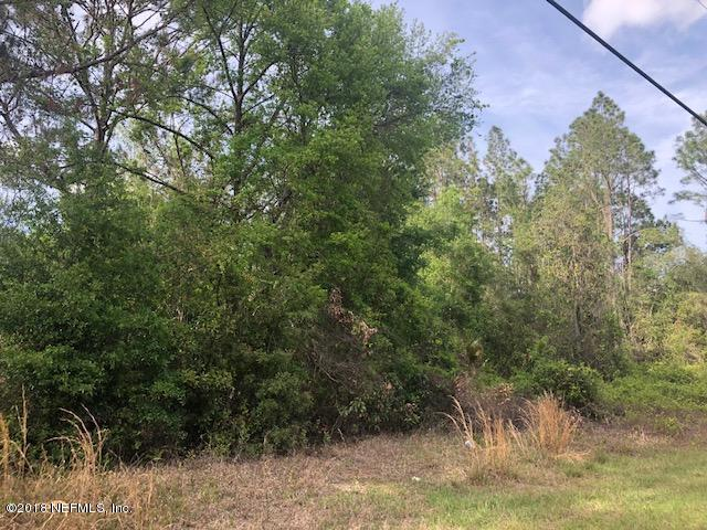 5428 LAREDO, KEYSTONE HEIGHTS, FLORIDA 32656, ,Vacant land,For sale,LAREDO,934307