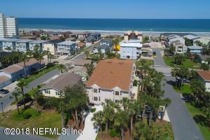 Photo of 1947 2nd St, Jacksonville Beach, Fl 32250 - MLS# 920552