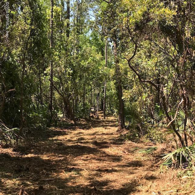 184 PIONEER, BOSTWICK, FLORIDA 32043, ,Vacant land,For sale,PIONEER,934832