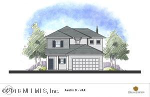 Photo of 9866 Kevin Rd, Jacksonville, Fl 32257 - MLS# 934461
