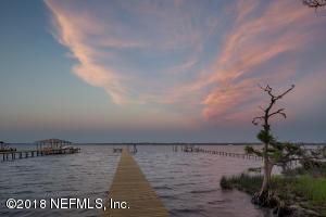 Photo of 2357 Bridgette Way, Fleming Island, Fl 32003 - MLS# 933521