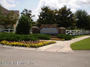 Photo of 1705 Forest Lake Cir E, 2, Jacksonville, Fl 32225 - MLS# 934528