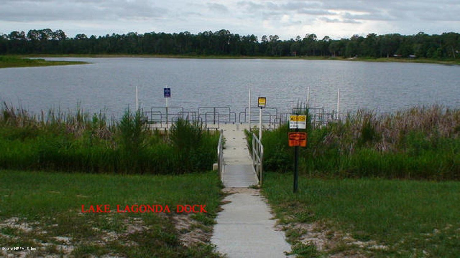 0000 LAKE SHORE, INTERLACHEN, FLORIDA 32148, ,Vacant land,For sale,LAKE SHORE,934634