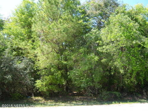 0000 225TH, HAWTHORNE, FLORIDA 32640, ,Vacant land,For sale,225TH,934646