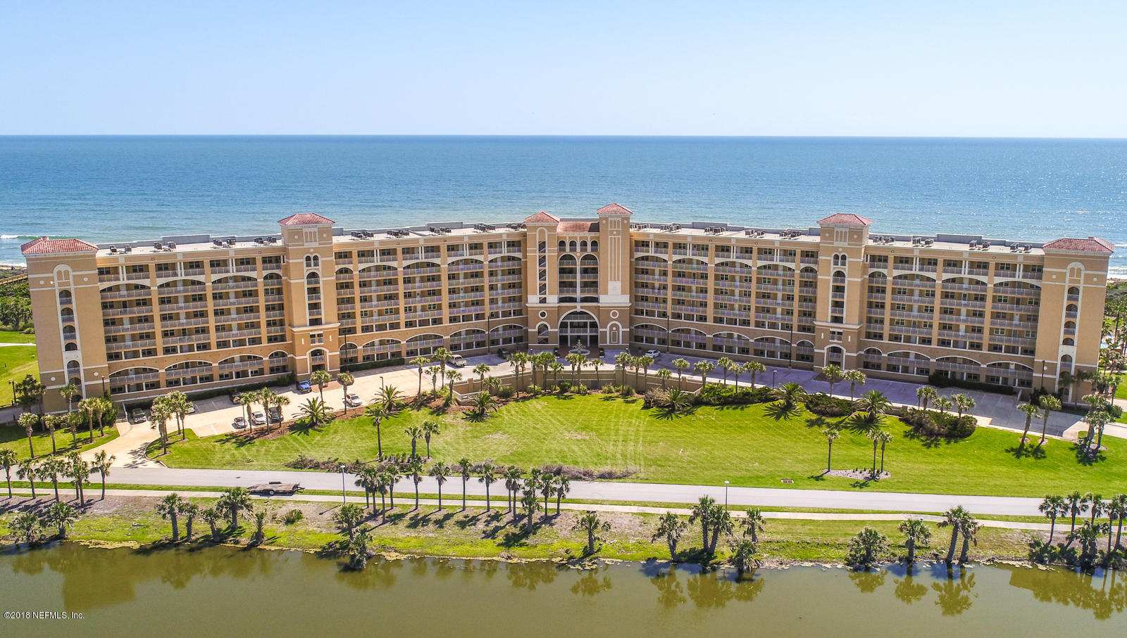 80 SURFVIEW 106, PALM COAST, FLORIDA 32137, 3 Bedrooms Bedrooms, ,2 BathroomsBathrooms,Residential - condos/townhomes,For sale,SURFVIEW 106,934654
