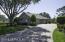 3681 WEXFORD HOLLOW RD W, JACKSONVILLE, FL 32224