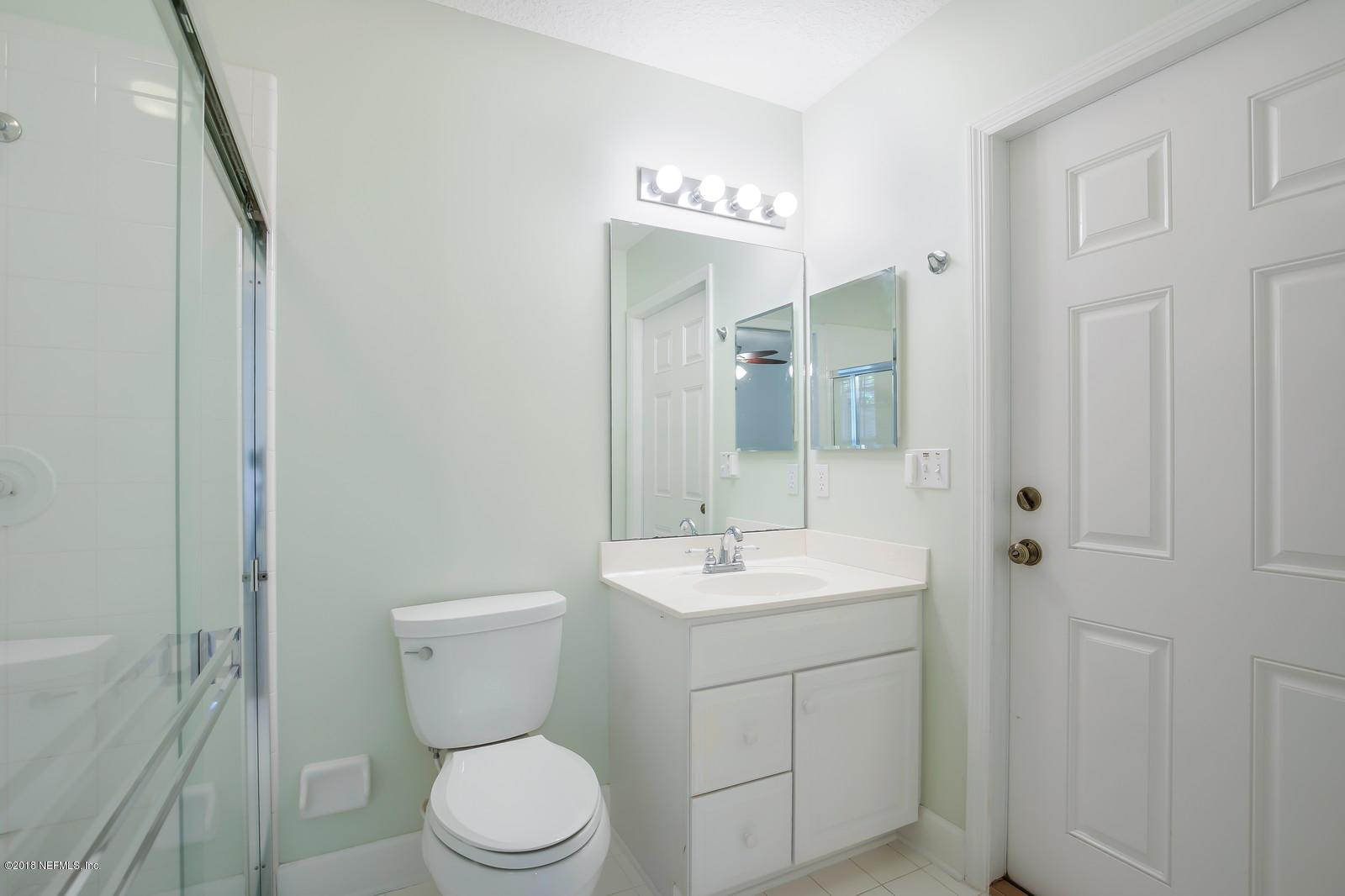 3902 BRAMPTON ISLAND, JACKSONVILLE, FLORIDA 32224, 4 Bedrooms Bedrooms, ,3 BathroomsBathrooms,Residential - single family,For sale,BRAMPTON ISLAND,934759