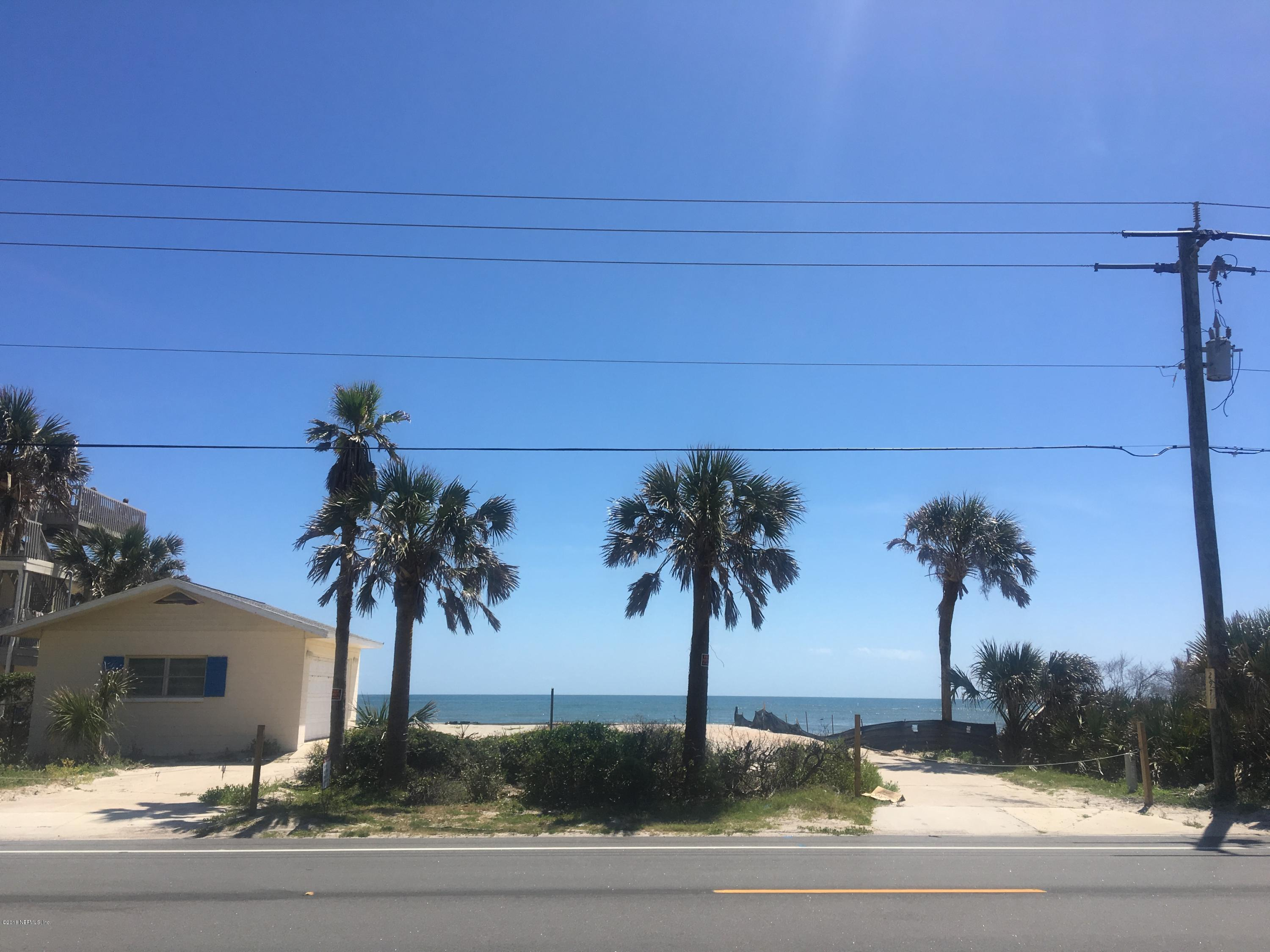 2971 PONTE VEDRA, PONTE VEDRA BEACH, FLORIDA 32082, ,Vacant land,For sale,PONTE VEDRA,934827