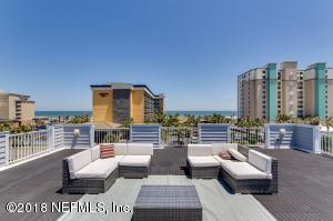 107 14TH AVE N, JACKSONVILLE BEACH, FL 32250