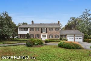 Photo of 8340 Kim Rd, Jacksonville, Fl 32217 - MLS# 935123