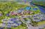 376 EAGLE PASS DR, PONTE VEDRA, FL 32081
