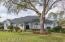 3748 PLANTERS CREEK CIR E, JACKSONVILLE, FL 32224