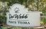 20 WOODBRIAR RD, PONTE VEDRA, FL 32081
