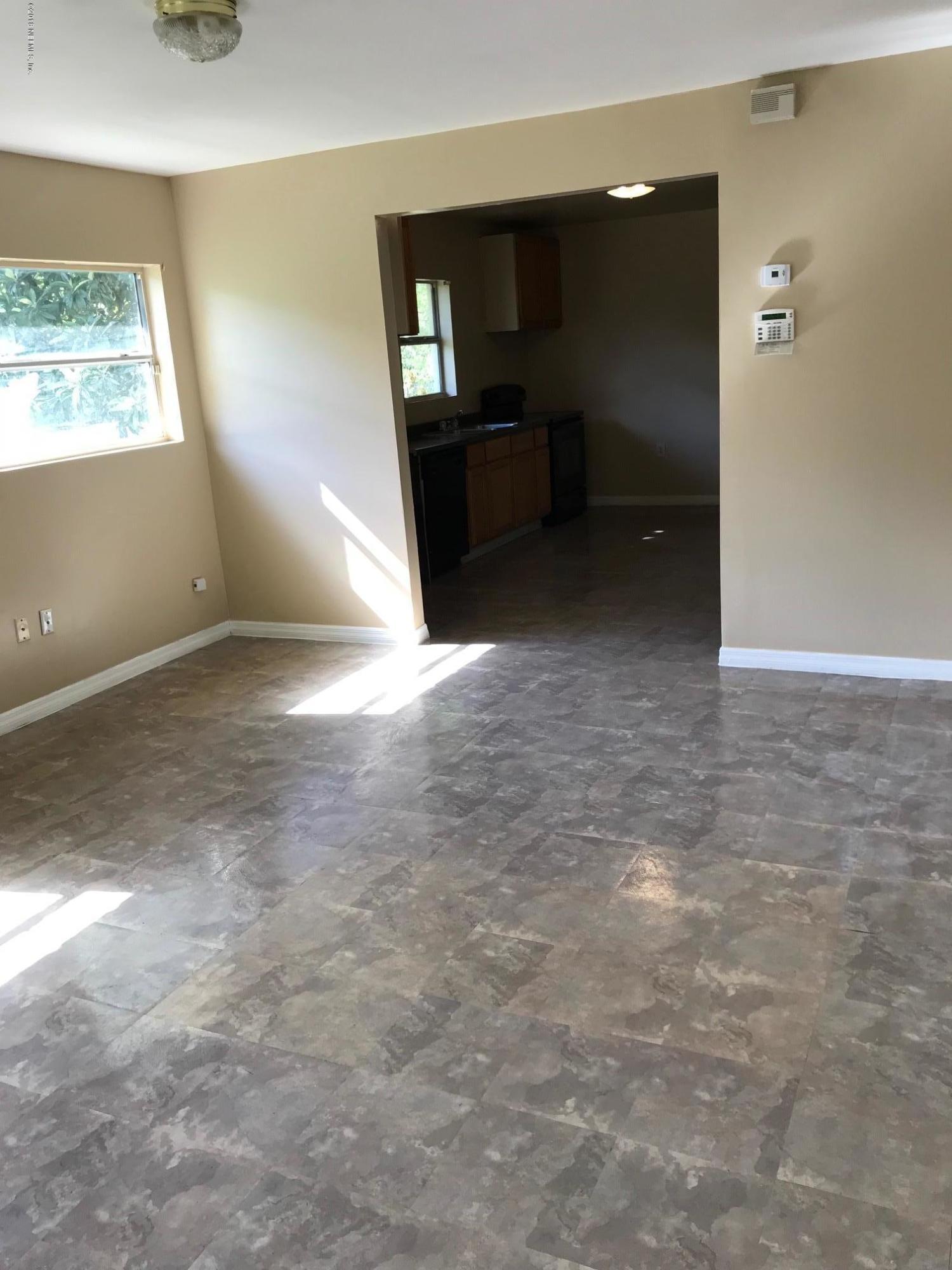 208 HARRIS, PALATKA, FLORIDA 32177, 3 Bedrooms Bedrooms, ,1 BathroomBathrooms,Residential - single family,For sale,HARRIS,935148