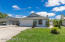 1073 STOCKS ST, ATLANTIC BEACH, FL 32233