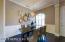 3900 TAR KILN RD, JACKSONVILLE, FL 32223
