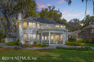 Photo of 13766 Mandarin Rd, Jacksonville, Fl 32223 - MLS# 923271