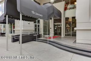 Photo of 100 S Eola Dr, 1501, Orlando, Fl 32801 - MLS# 935245