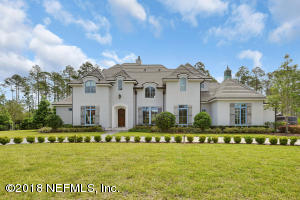 Photo of 5378 Bentpine Cove Rd, Jacksonville, Fl 32224 - MLS# 935280