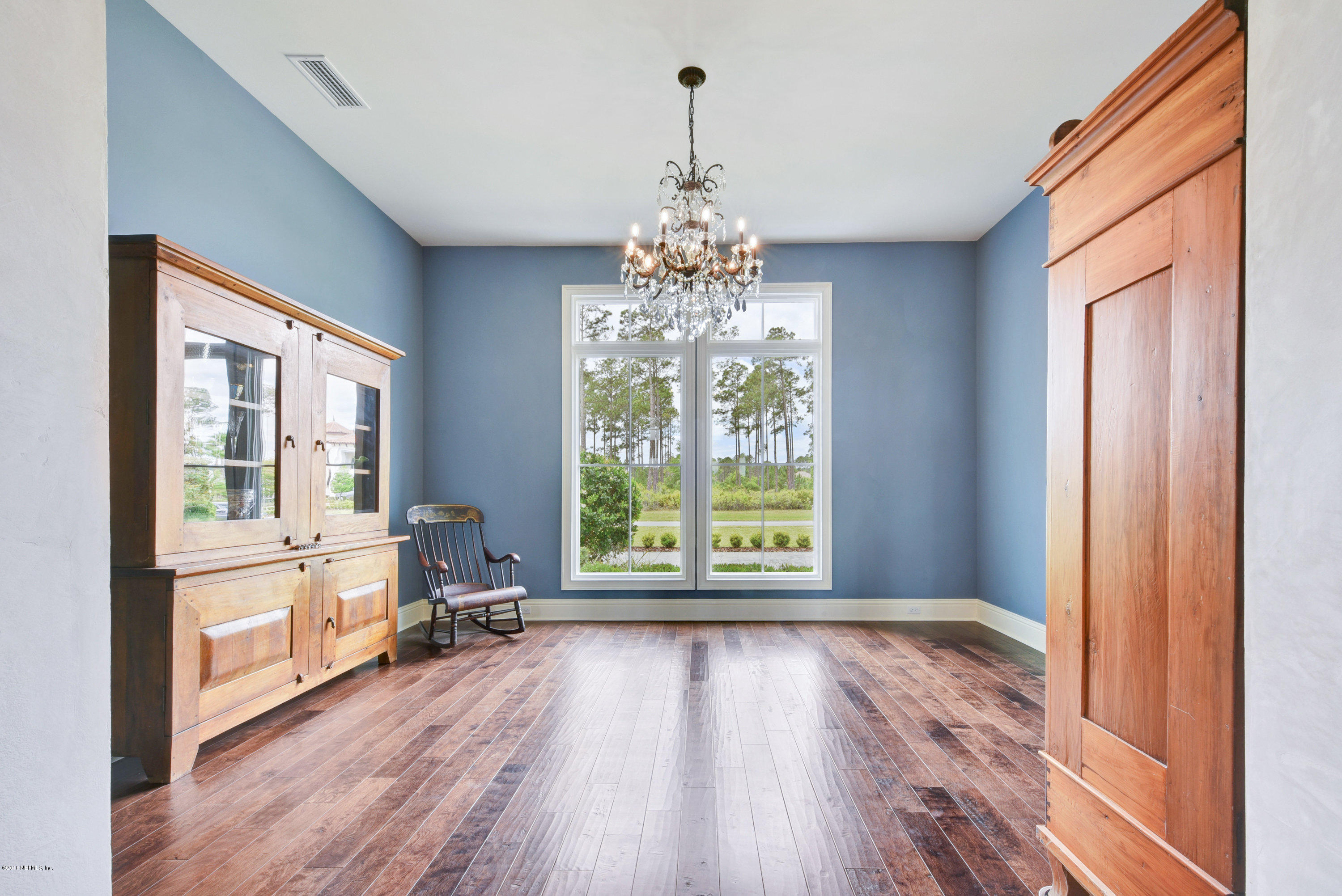 5378 BENTPINE COVE, JACKSONVILLE, FLORIDA 32224, 4 Bedrooms Bedrooms, ,5 BathroomsBathrooms,Residential - single family,For sale,BENTPINE COVE,935280