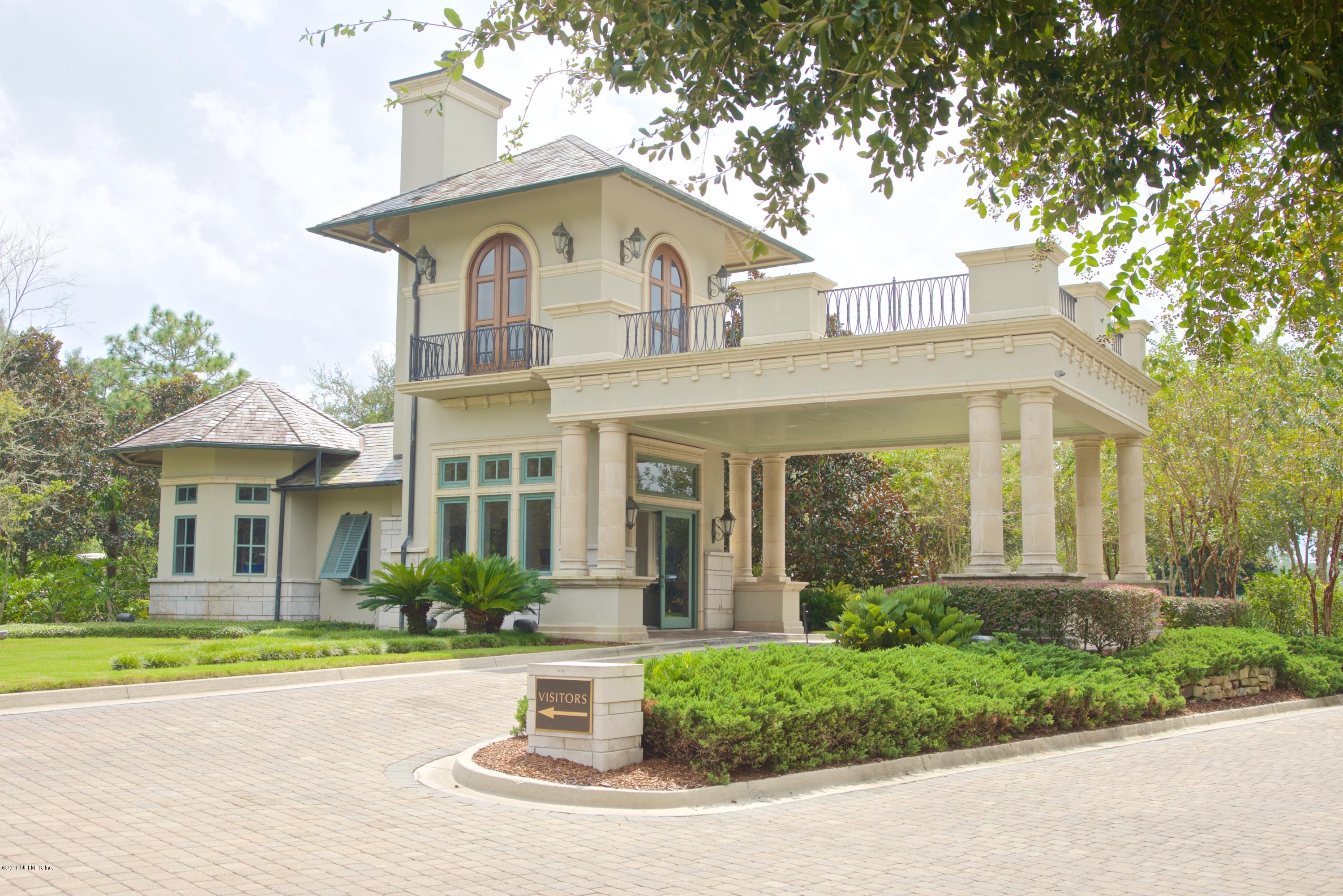 5366 CHANDLER BEND, JACKSONVILLE, FLORIDA 32224, ,Vacant land,For sale,CHANDLER BEND,935499