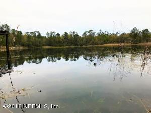 Photo of 5449 Jenkins Loop Dr, Keystone Heights, Fl 32656 - MLS# 934095
