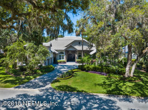 169 PLANTATION CIR S, PONTE VEDRA BEACH, FL 32082