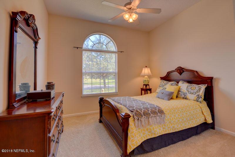 95065 BUCKEYE, FERNANDINA BEACH, FLORIDA 32034, 3 Bedrooms Bedrooms, ,3 BathroomsBathrooms,Residential - single family,For sale,BUCKEYE,935565