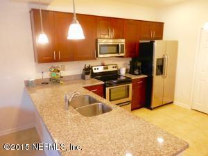 Photo of 11355/6 Estancia Villa Cir, 206, Jacksonville, Fl 32246 - MLS# 935572