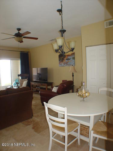 21118 101ST, WALDO, FLORIDA 32631, 2 Bedrooms Bedrooms, ,2 BathroomsBathrooms,Residential - single family,For sale,101ST,935019