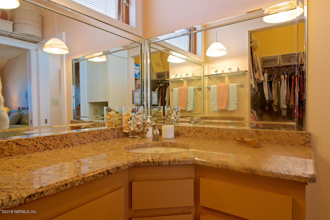 2391 PONTE VEDRA, PONTE VEDRA BEACH, FLORIDA 32082, 4 Bedrooms Bedrooms, ,3 BathroomsBathrooms,Residential - single family,For sale,PONTE VEDRA,935645