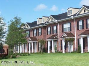 Photo of 1488 Landau Rd, Jacksonville, Fl 32225 - MLS# 935650
