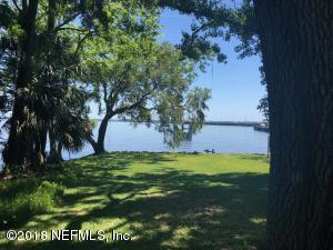 Photo of 3700 Collins Rd, Jacksonville, Fl 32244 - MLS# 919712