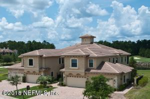 Photo of 100 Laterra Links Cir, 102, St Augustine, Fl 32092 - MLS# 934947