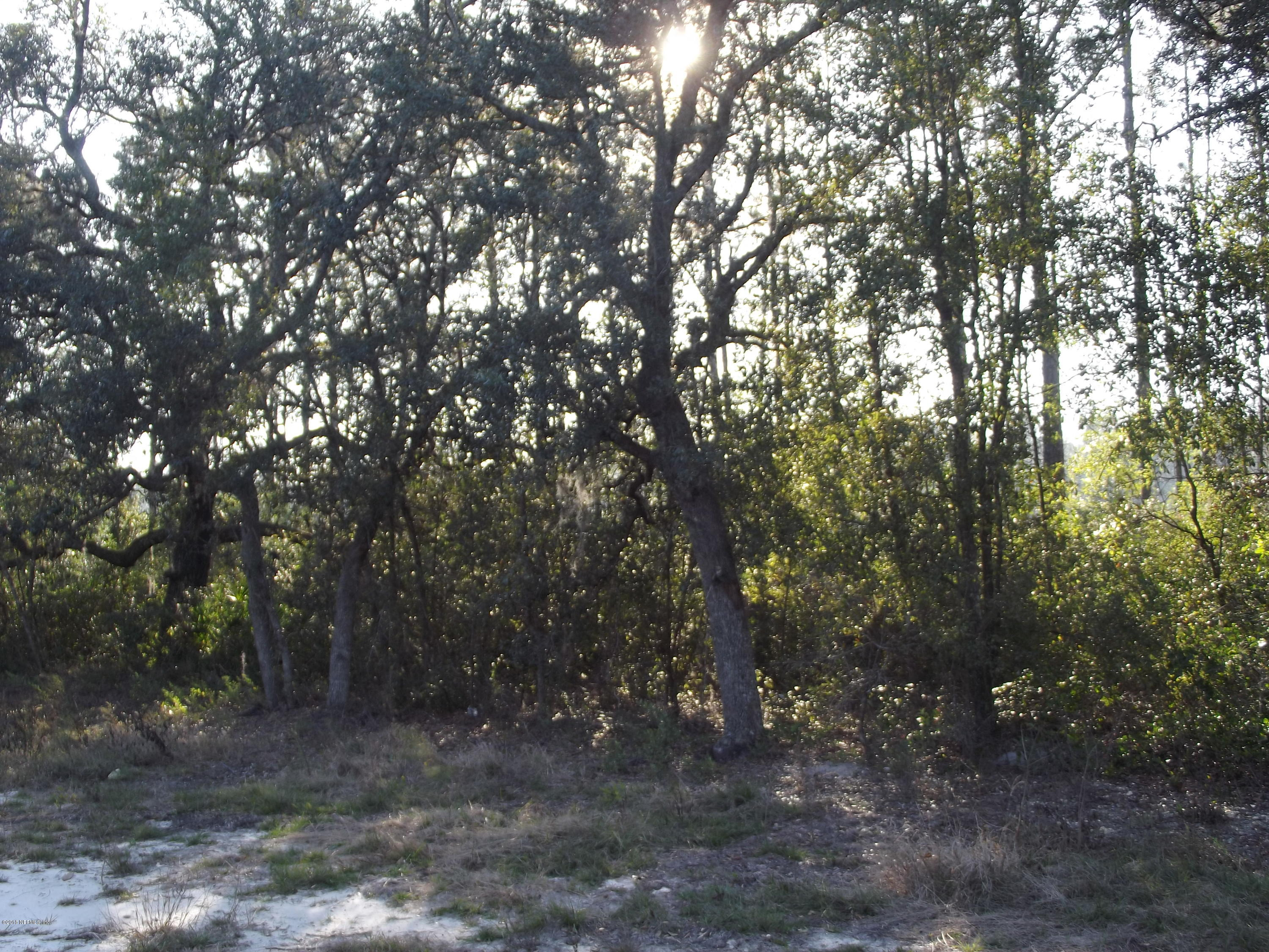 212 INDIANA, FLORAHOME, FLORIDA 32140, ,Vacant land,For sale,INDIANA,934361