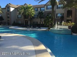 Photo of 7800 Point Meadows Dr, 726, Jacksonville, Fl 32256 - MLS# 935724