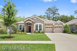 Welcome to 141 Stony Ford Dr. in Cypress Trails - Nocatee