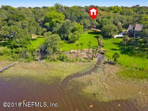 Photo of 7461 Trails End, Jacksonville, Fl 32277 - MLS# 930177